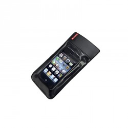 KLICKFIX PHONEBAG S